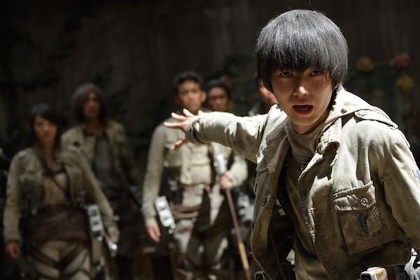 Attack_on_Titan_%28live-action%29-004.jp