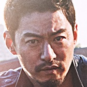 Bad Guys 2 (Korean Drama)-Joo Jin-Mo .jpg