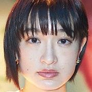 Chiwawa-Mugi Kadowaki.jpg