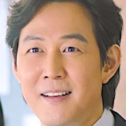 Delayed Justice-Lee Jung-Jae.jpg