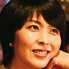 Hard Core-Takako Matsu.jpg
