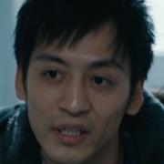 Hibana- Spark (drama series)-Hideaki Murata.jpg