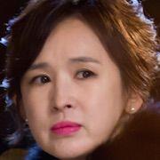 Kim Do-Yeon]