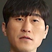 Lee Tae-Hyeong