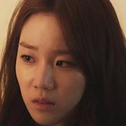 Individualist Ms. Ji-Young-Jang Hee-Ryung.jpg