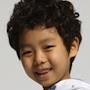 Manny-Goo Seung-Hyun.jpg