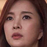 Navillera-Shin Eun-Jung.jpg