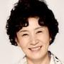 Ojakgyo Family-Kim Ja-Ok.jpg