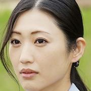 Okaasan, Musume wo Yamete Ii Desu ka?-Mitsu Dan.jpg