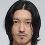 Perfect Son-Nobuaki Kaneko.jpg