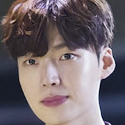 Reunited Worlds-Ahn Jae-Hyeon.jpg