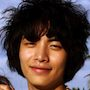 Romantic Island-1Lee Min-Ki.jpg