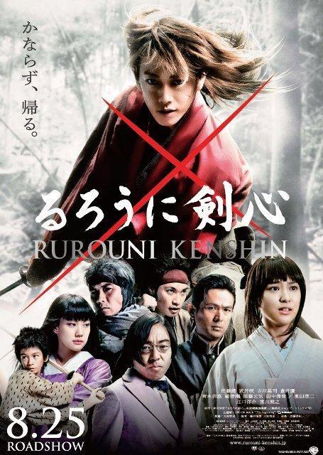 Rurouni_Kenshin-p2.jpg