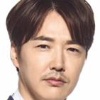 Shopping King Louie-Yoon Sang-Hyun.jpg