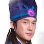 The Great Seer-Song Chang-Ui1.jpg