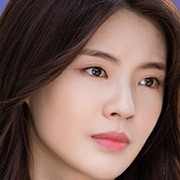 The Great Show-Lee Sun-Bin.jpg
