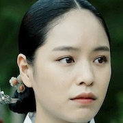 The Royal Gambler-Hong Ah-Reum.jpg