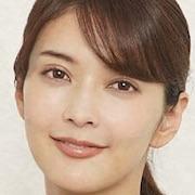 The Way of the Househusband-Michiko Tanaka.jpg
