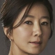 The World of the Married-Kim Hee-Ae.jpg