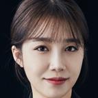 Untouchable-Jung Eun-Ji.jpg