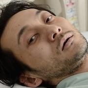 Villain- Perpetrator Chase Investigation-Kazuki Namioka.jpg