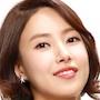 You Are The Best! Lee Soon-Shin-Kim Yun-Seo.jpg