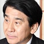 A Life (Japanese Drama)-Takashi Kobayashi.jpg