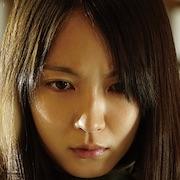 Blind Witness-Riho Yoshioka.jpg