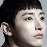 Born Again-Lee Soo-Hyuk.jpg