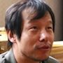 Breathless-2009-South Korea-Jeong In-Gi.jpg