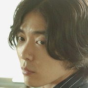 Butterfly Sleep-Kim Jae-Wook.jpg