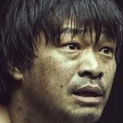 Cold Case 3-Pistol Takehara.jpg