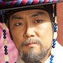 Deep Rooted Tree-Jo Jin-Ung.jpg