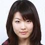 Future Diary (Mirai Nikki)-Mayuko Fukuda.jpg