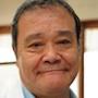 Going My Home-Toshiyuki Nishida.jpg