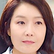 Lee Jin-A