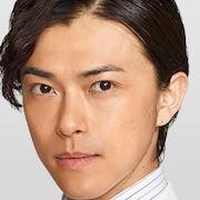 Himo Men-Ryo Katsuji.jpg