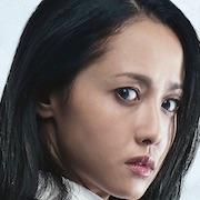 Impossibility Defense-Erika Sawajiri.jpg