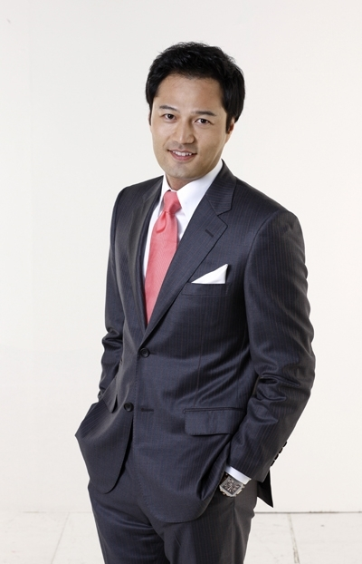 Kim Seungmin