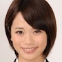 Lady Teacher of the Night-Rikako Sakata.jpg