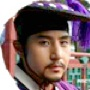 Lee San, Wind of the Palace-Jang Hee-Woong.jpg