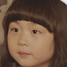 Shim Hye-Yeon