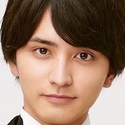 Marry Me-Toshiki Seto.jpg