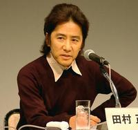 Tamura Masakazu movies and tv shows