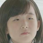Ko Jae-Won