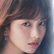 Melting Me Softly-Won Jin A.jpg