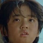Kim Kang-Hoon