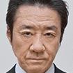 Mr Hiiragis Homeroom-Kohei Otomo.jpg