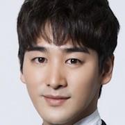 My Heart Twinkle Twinkle-Oh Chang-Suk.jpg