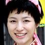 Neko Zamurai-Kaoru Hirata.jpg